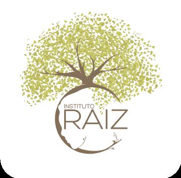 Instituto Raiz