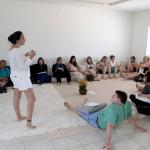 2015-12-12 Aula com Susana Scotton-22