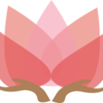 lotus-with-hands-1889661_960_720