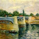 ponte-rio-sena-paris-franca-pintor-van-gogh-na-tela-repro-D_NQ_NP_17834-MLB20144482220_082014-F