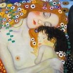 Abrazo_mama-bebe_1