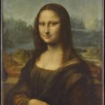 louvre-portrait-de-lisa-gherardini-epouse-de-francesco-del-giocondo-dite-monna-lisa-la-gioconda-ou-la-jocon