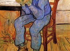 Deixar-se cair: Aspectos do desenvolvimento da depressão dentro da Psicologia Corporal
