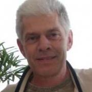 Claudio Mello Wagner