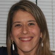 Eliana Gazoto Munari Trevisani