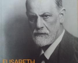 Sigmund Freud por Roudinesco