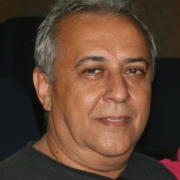 Geraldo Donizete Franco