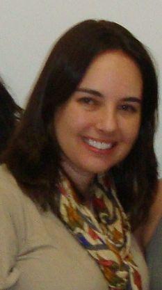 Renata Alice de Andrade