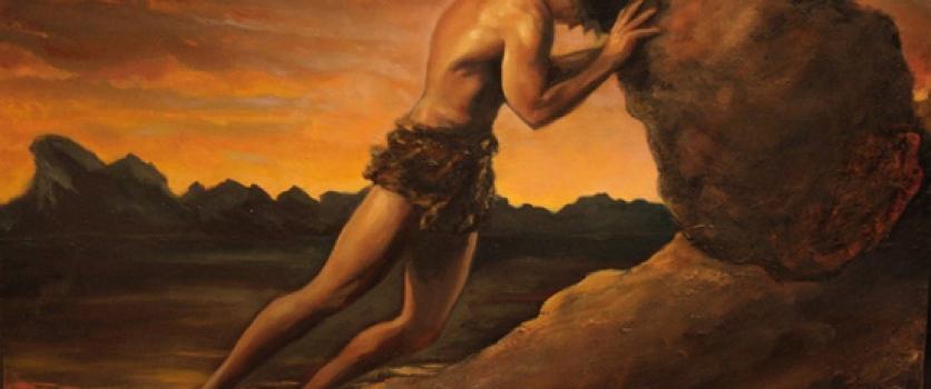 Tempo, trauma e suicídio: o percurso da dor no desenvolvimento emocional