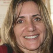 Teresa Bacci