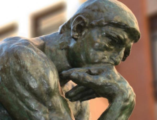 Uma introdução ao pensamento complexo (MORIN)