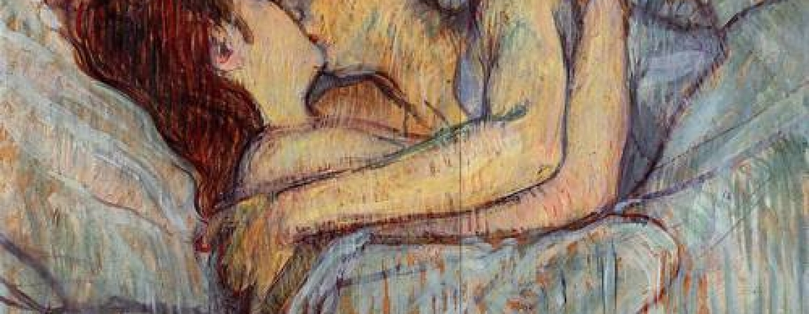 O Casal: Entre a Sintonia e o Sintoma